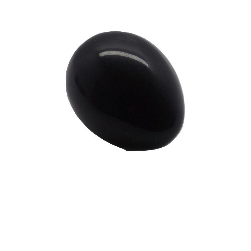 Ovo Egg Yoni Energia Pomporismo Obsidiana Negra Ovoterapia