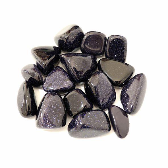 Pedra da Estrela - Pacote 50g