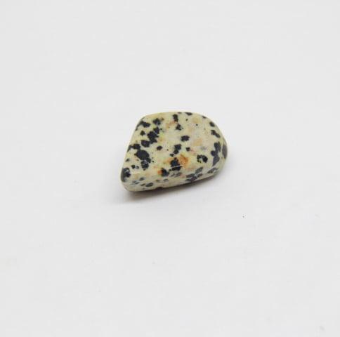 Pedra Jaspe Dálmata - Un