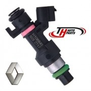 Bico Injetor Renault Fluence 2.0 1016v Flex H106845