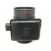 MEDIDOR FLUXO AR MAZDA 626/MX-3/MX-6 1.6/1.8/2.0 16V 93/97 cod.E5T51071