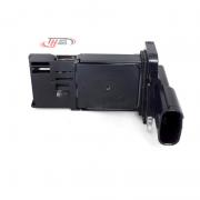 MEDIDOR FLUXO AR TOYOTA LEXUS LX470 LX570 GX460 GX470 5.7 V8 05-15 cod.AFH70M-47/22204-0F030