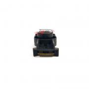 ROTOR CHRYSLER STRATUS 2.5 V6 95/00 cod.MD618663