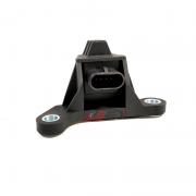 SENSO ROTAÇÃO CHEVROLET OMEGA AUSTRALIANO 3.8 V6 98/04 cod.10456161