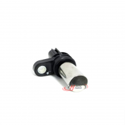 SENSO ROTAÇÃO  NISSAN PATHFINDER/ X TRAIL 2.5/3.5 V6 00-07 cod.A29690E00