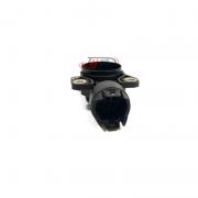 SENSOR FASE COMANDO BMW X5\745 LI\750I 4.4/6.0 02/10 V8 cod.752701705