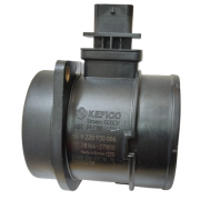 Sensor Fluxo De Ar Kia Bongo K2500 16 Valvulas 2816427800