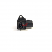 SENSOR MAP HONDA ACCORD\PRELUDE 2.0 94/98 cod.079800-2990