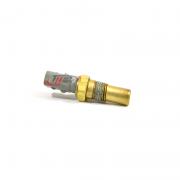 SENSOR TEMPERATURA CHRYSLER DODGE DAKOTA RAM 1500/2500/3500 3.9/5.2/5.9 V6/V8 92/99 cod,56027011/TS271T