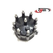 TAMPA DISTRIBUIDOR CHRYSLER DODGE DAKOTA\RAM\JEEP CHEROKEE\GRAND CHEROKEE 3.9/5.2 V8 90/03 53008767