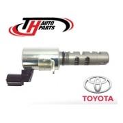 Válvula Solenoide Vvti Toyota Prius 1.5 00/13 15330-21011