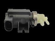 VALVULA TRANSMISSÃO ESCAPE GASES GOLF/AUDI A3/A4/A5/PASSAT 1.8/2.0 ANO 08/16 N 1J0906627B