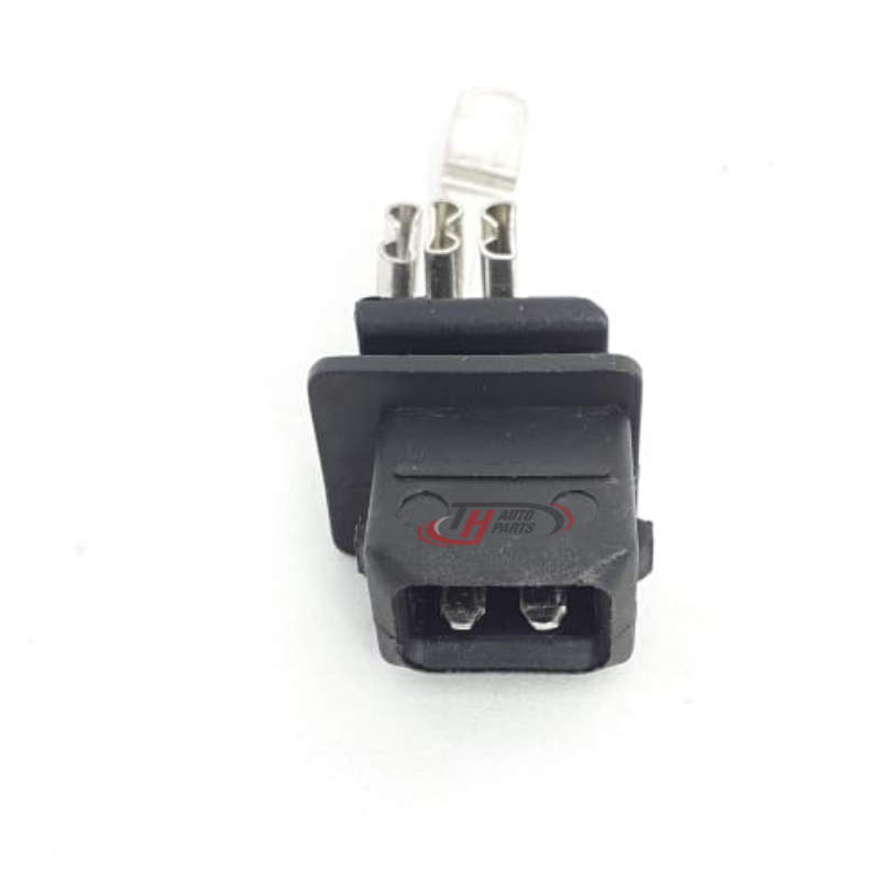 ADAPTADOR SENSOR HALL CHRYSLER STRATUS 2.5 V6