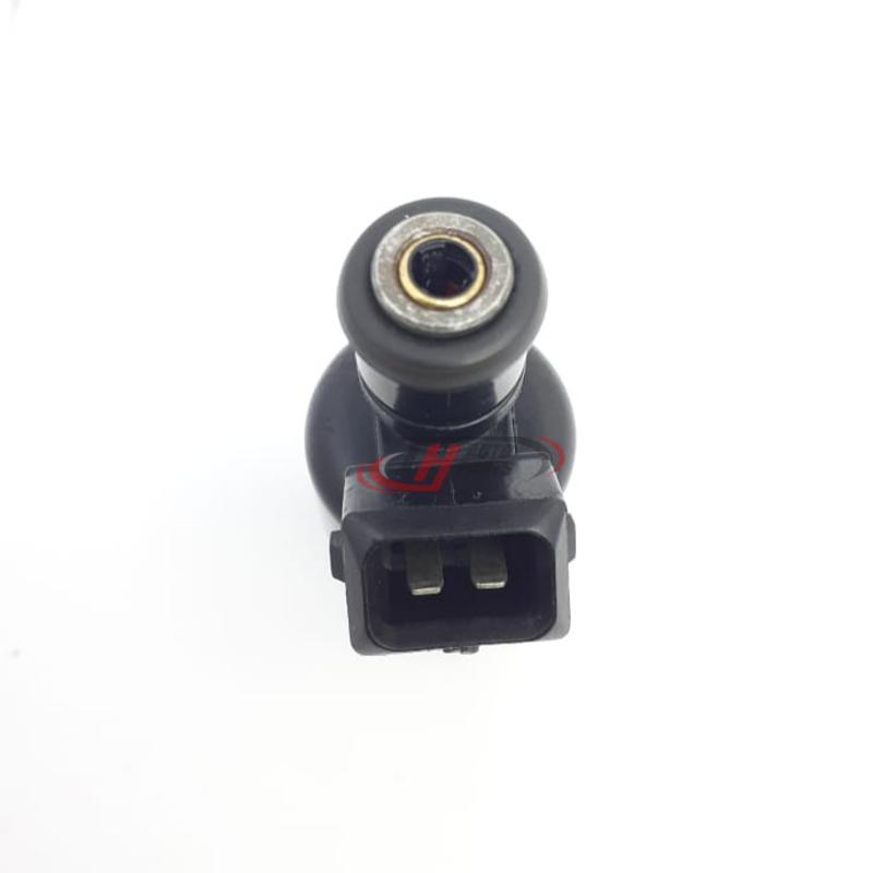 Bico Injetor  Chevrolet Corsa 1.0/1.4/1.6  96/00  cod.17124782/ICD00110