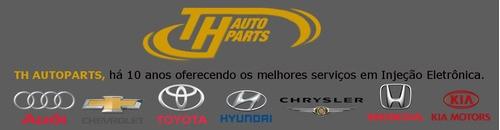 Bico Injetor Chrysler Neon 2.0 16v 95/99 0280150965