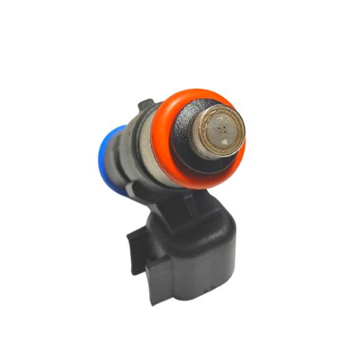 BICO INJETOR FORD EDGE 3.5 V6 10/12 Nº0280158091