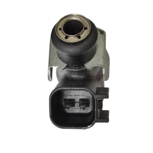 BICO INJETOR J2/J3/J5 1.4/1.5 TURIM GASOL/FLEX  N 28143540