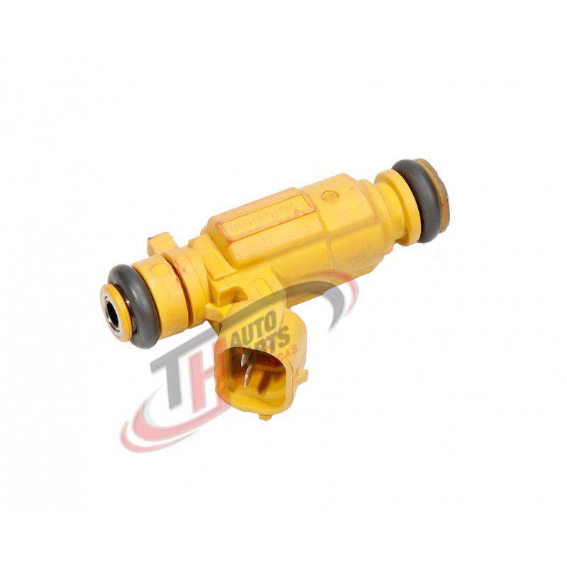 Bico Injetor Kia Carnival  2.5 V6 98/06  9260930010