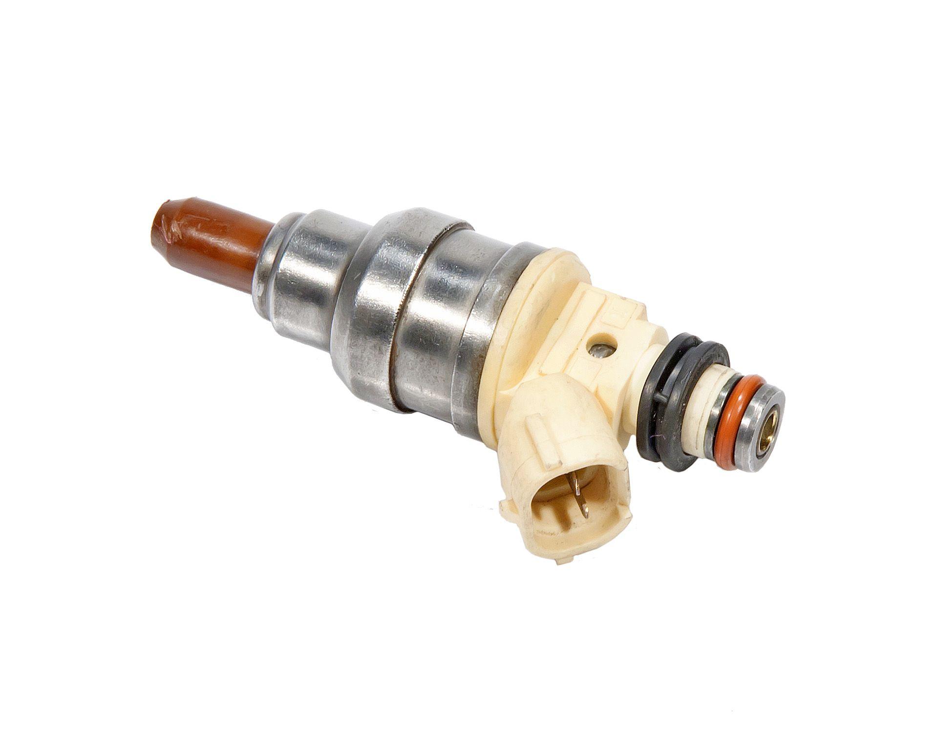 Bico Injetor - Suzuki Vitara - 1.6 16V - 94/98 - NºINP470