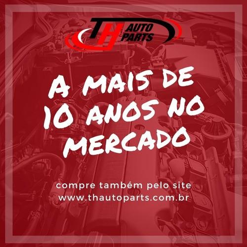 Bico Injetor Volvo Xc60/xc90/v60/s60/s90