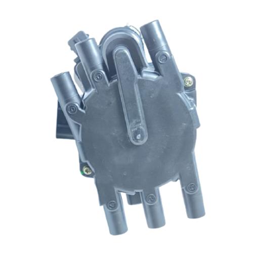 DISTRIBUIDOR STRATUS 2.5 V6 95-00 cod.J5T57171/12112302461 (T5T57171)