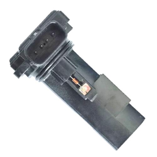 MEDIDOR FLUXO AR MITSUBISHI AIRTREK/OUTLANDER/L200 TRITON/PAJERO FULL 2.4/3.0/3.5/3.8 V6 03/12 cod.E5T60171/MR985187