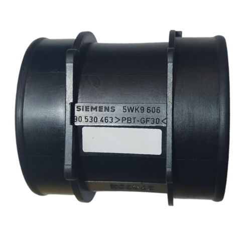 MEDIDOR FLUXO VECTRA/ZAFIRA/ASTRA  1.8/2.0 16V ANO 01/12 N 5WK9606