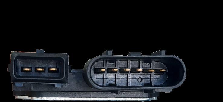 MODULO IGNIÇÃO MITSUBISHI PAJERO SPORT/L200 TRITON 24V 3.0 V6 91/03 NºJ723T\MD152999