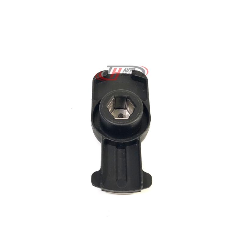 ROTOR DISTRIBUIDOR CHRYSLER STRATUS 2.5 V6 (CENTRO DO ROTOR MENOR)