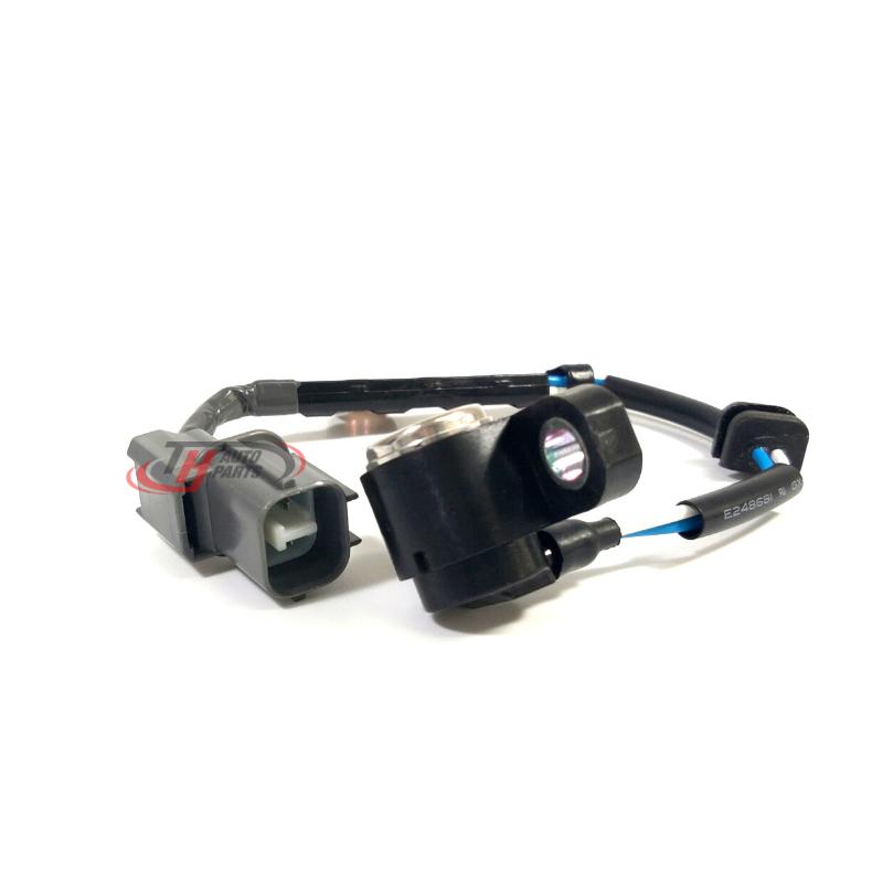 SENSO ROTAÇÃO HONDA ACCORD AX 2.7 V6 95/97 cod.37500-POG-A01/029600-0360