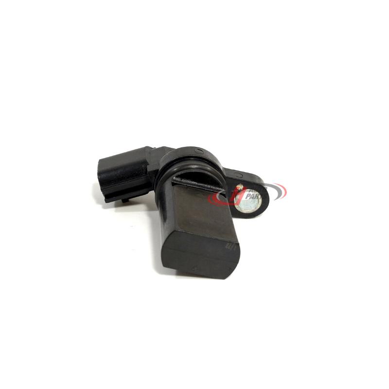 SENSO ROTAÇÃO NISSAN INFINITI/PATHFINDER 3.5L V6 03/07 cod.SGVB003