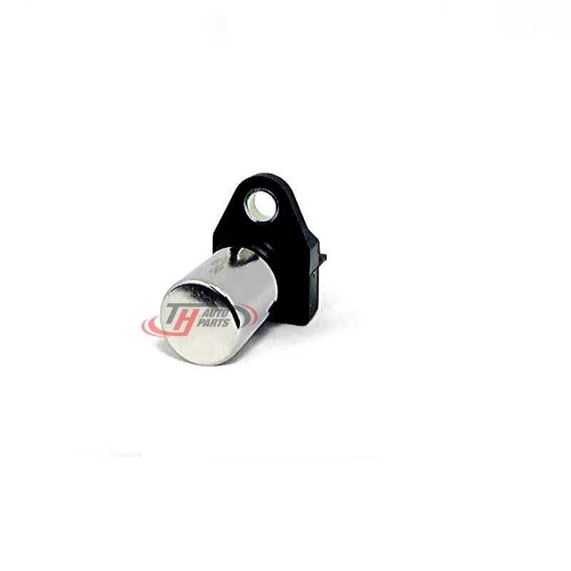 SENSO ROTAÇÃO  TOYOTA HILUX/SW4 3.0 V6 DIESEL 99/09 cod.9091905005
