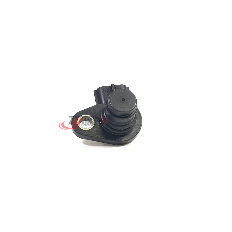 SENSO ROTAÇÃO VOLVO C30/C70/S40/S60/V50/V60/S80 2.4/2.5 06/14 cod.8658495
