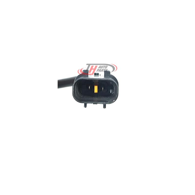 SENSOR ABS MITSUBISHI L 200 TRITON/PAJERO SPORT/OUTDOOR/HPE 3.5 V6 DIANTEIRO DIREITO 93/00 cod.MR307045
