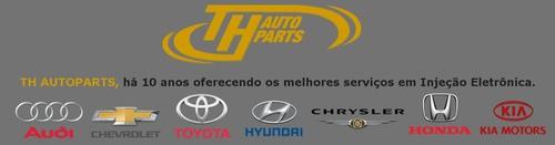 Sensor Detonação Toyota Camry/corolla 1.6/1.8 8961512040