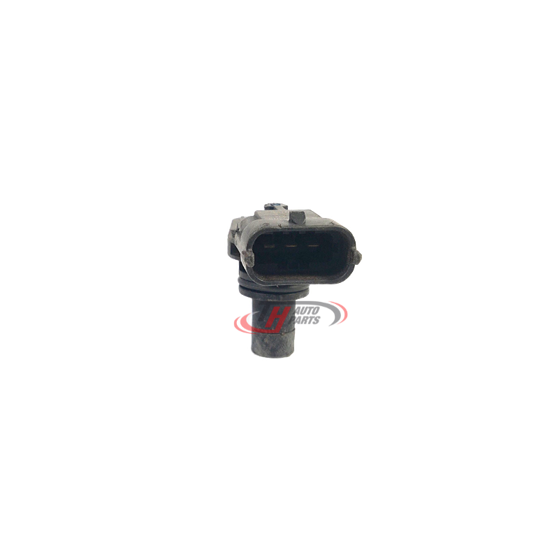 SENSOR FASE CHEVROLET CAPTIVA 3.6 V6 ANO 08/ cod.12608424