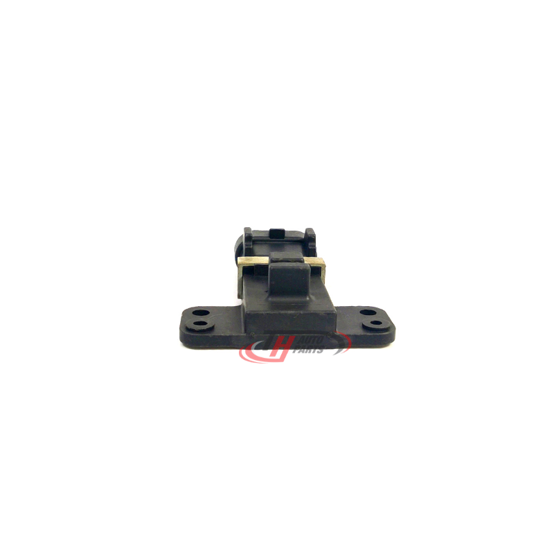 SENSOR FASE GM S10/ BLAZER 4.3 ANO 96/05 cod.10490645