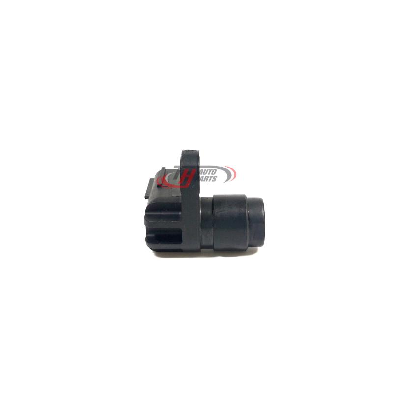 SENSOR FASE HONDA ACCORD\ ACURA TL\ODYSSEY 3.0/3.5/3.7 V6 03/10 cod.37840-PGE-A11