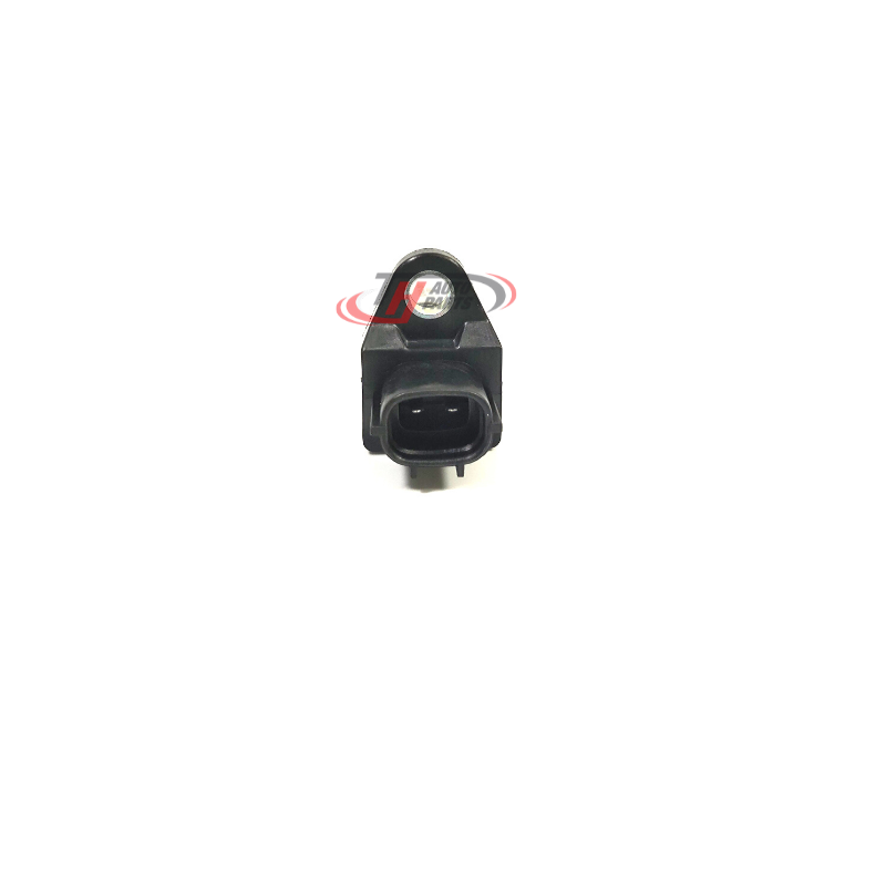 SENSOR FASE NISSAN MAXIMA/ PATHIFINDER/ INFINITI 3.0 V6 95/02 cod.J5T10171