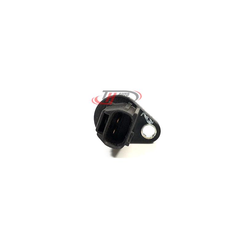 SENSOR FASE RENAULT MASTER/TRAFIC 2.5 98/15 cod.8200789528