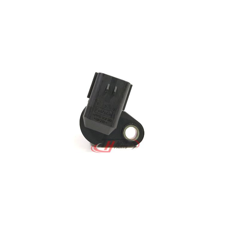 SENSOR FASE VOLVO XC60/XC90/S80/V70 3.2/4.4 V8  13/... cod.30713599
