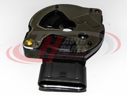 Sensor Hall Chrysler Stratus 1.6/1.8/2.5 V6 91/99 J882