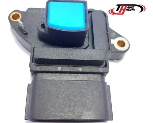 Sensor Hall Mazda 626 S9 - 1.8/2.0 4cil - 91/97 - Nºrsb-54