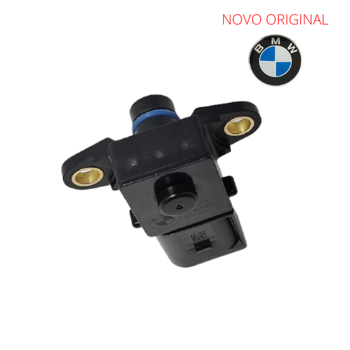 SENSOR MAP BMW 320/330/118/120/528/X1/X3 2.0/2.5/3.0/4.8/5.0 00/15 N°758527801/13627585278