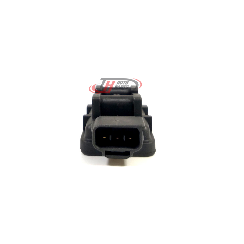 SENSOR MAP CHRYSLER CHEROKEE/DAKOTA/DODGE RAM 1500/2500/3500 2.5/3.9/4.0/5.2/5.9 97/03 cod.56029405