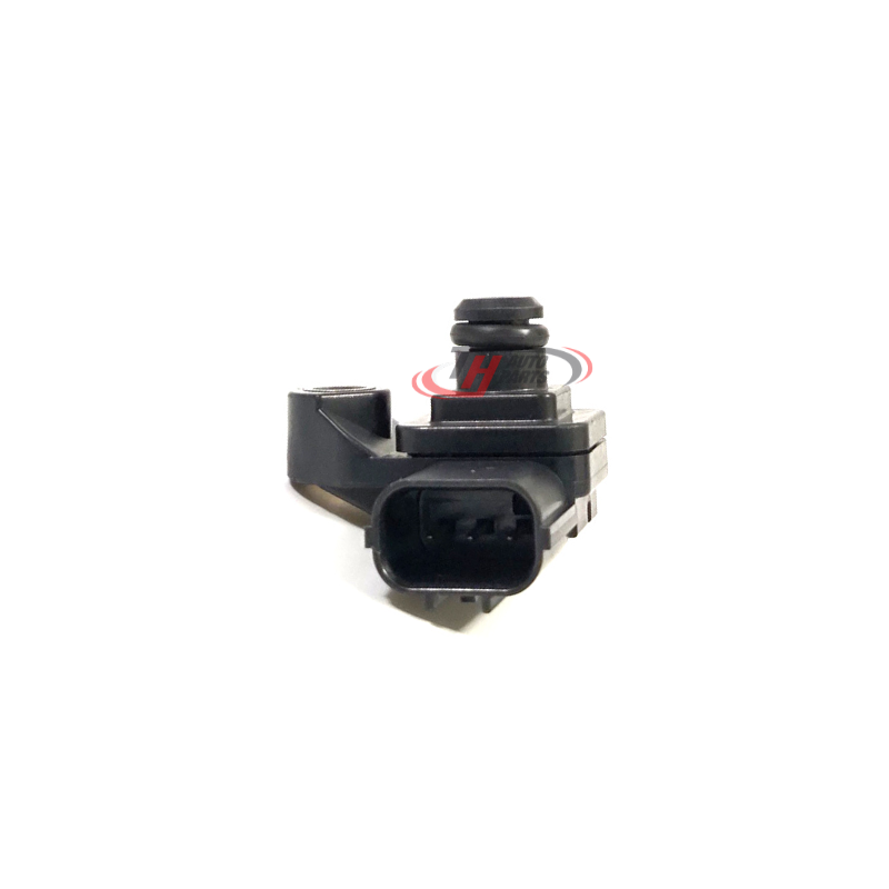 SENSOR MAP HONDA FIT\ACCORD\NEW CIVIC 1.5/1.8/2.4/3.0 16V 05/11 cod.37830-PNC-003/079800-7240