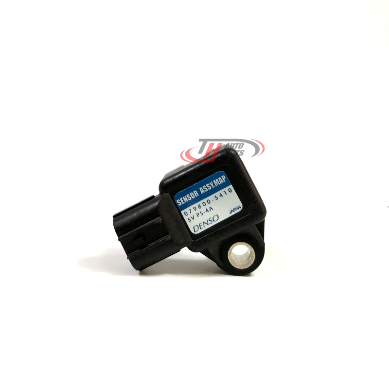 SENSOR MAP HONDA FIT \CITY\CIVIC \CR-V\CIVIC SI\ ACCORD 1.7/2.0/2.4/3.0 00/08 4/6Cil cod.079800-5410