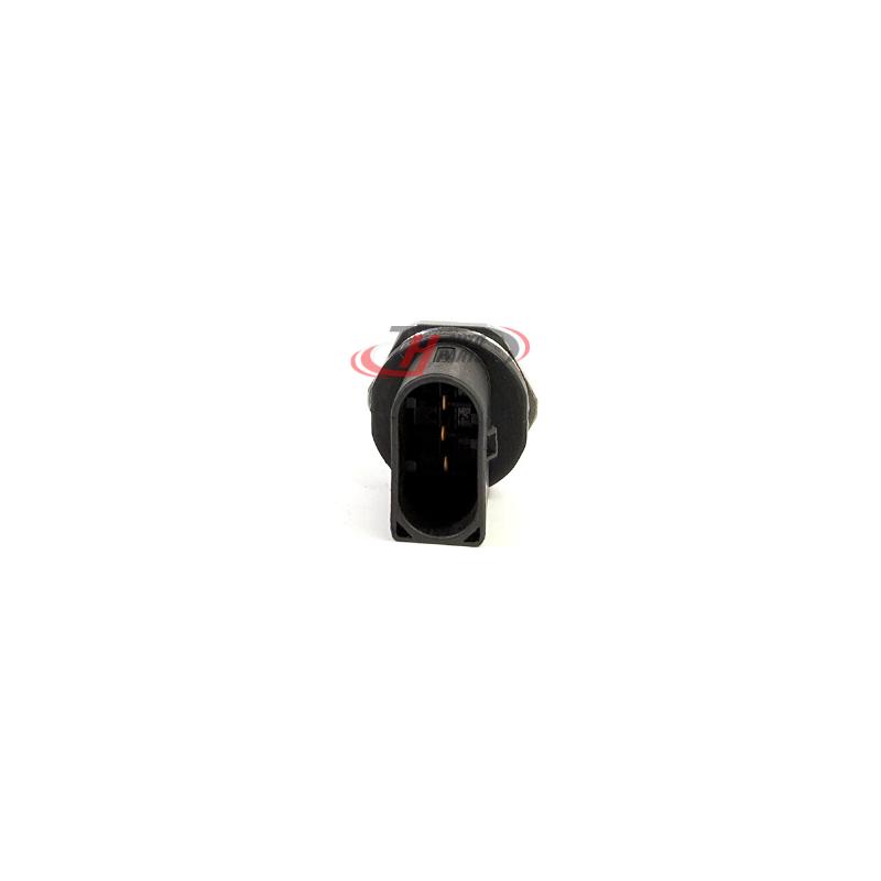 SENSOR PRESSÃO AUDI A5/A6/A8/ TOUAREG 4.2 ANO 06/11 cod.0261545018