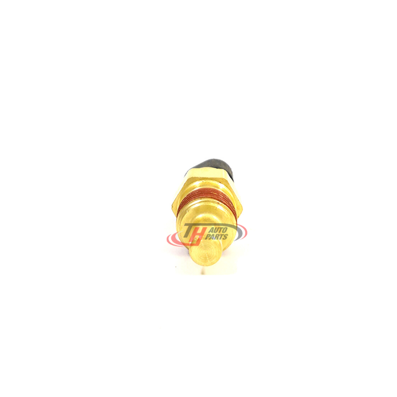 SENSOR TEMPERATURA GRAN CARAVAN/DAKOTA/CHEROKEE/COUNTRY 2.4/2.5/3.0/3.3/3.8 ANO 92/98 cod.33004281