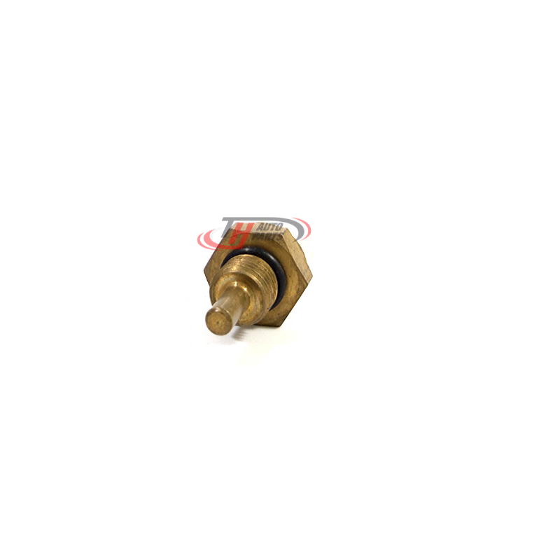 SENSOR TEMPERATURA HONDA ACCORD 2.2 ANO 98/02 cod.37870PDAE01
